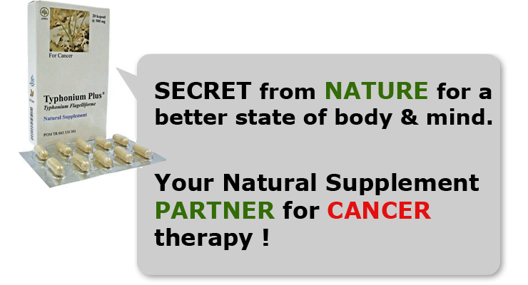 complementary_cancer_treatment